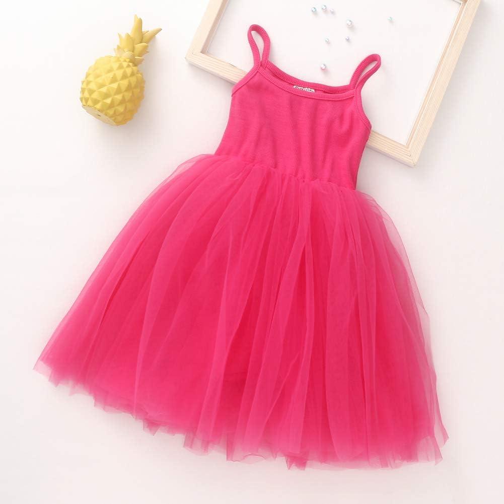Bonnie Jean Girls Unicorn Birthday Pageant Party School Dress 2T 3T 4T New