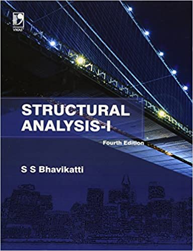 By structural ebook analysis ramamrutham