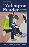Arlington Reader 3e and VideoCentral 3rd Edition