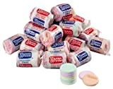 Necco Wafers Mini Rolls 5LB Bag