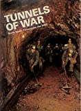 img - for Tunnels of war: North Korea catacombs the DMZ book / textbook / text book