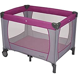 Playards Amp Playpens House Amp Home