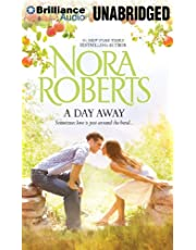 A Day Away: One Summer, Temptation