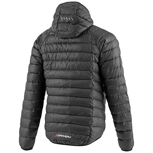 061a854abb low-cost Louis Garneau Men s Activate Jacket - asisc.ir