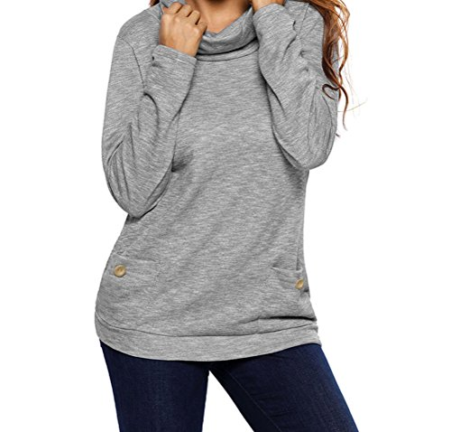 yeeatz-grey-new-season-essential-long-sleeve-topsizes