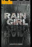 Rain Girl (Franza Oberwieser Book 1)