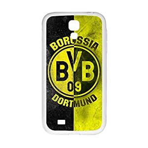 BVB Borussia Dortmund Cell Phone Case for Samsung Galaxy S4