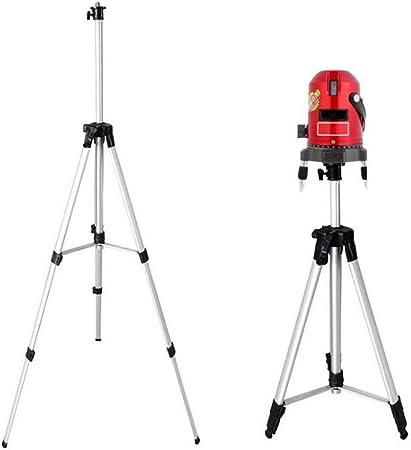 1.5M Tripod Automatic Self 360 Degree Leveling Measure Building Level Constructi