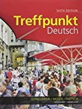 Treffpunkt Deutsch 6th Edition