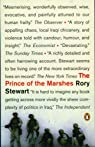 (THE PRINCE OF THE MARSHES: AND OTHER OCCUPATIONAL HAZARDS OF A YEAR IN IRAQ ) By Stewart, Rory (Author) Paperback Published on (04, 2007) par Stewart
