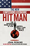 img - for The New Confessions of an Economic Hitman by Perkins John (2016-12-24) book / textbook / text book