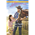 Texas Daddy: A Single Dad Romance (Lone Star Legacy (Love Inspired))