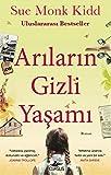 img - for Arilarin Gizli Yasami book / textbook / text book