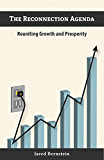 The Reconnection Agenda: Reuniting Growth and Prosperity