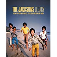 The Jacksons: Legacy