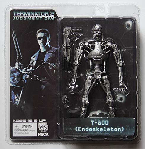Amazon.com: Collection Model Toy 18cm (7.1 inch ...