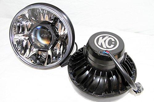 KC HiLiTES 42341 Gravity Headlight