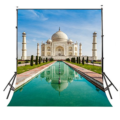 lyly-county-indian-taj-mahal-background-pool-road-photography-backdrops-studio-props-wall-5x7ft-room