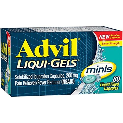 30 Liquid Filled Capsules - 2