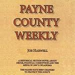 Payne County Weekly | Joe Harwell