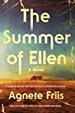 Image of The Summer of Ellen