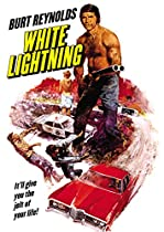 White Lightning  Directed by Joseph Sargent