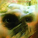 Shock Treatment by Ellis, Don (2001-05-22)