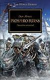 Prospero Burns, Dan Abnett, 1844167771