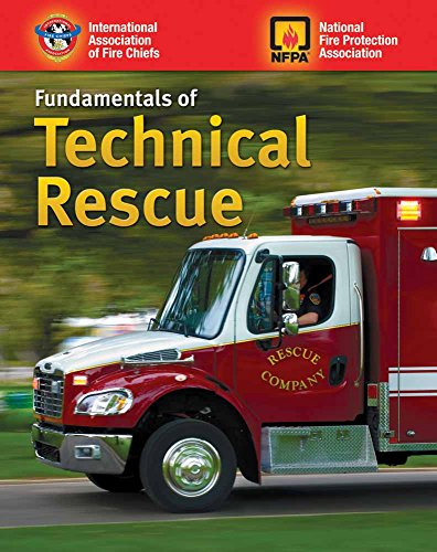 Top technical rescue