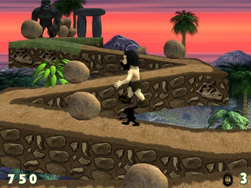 Caveman Rocks : Caveman rocks download