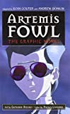 img - for Artemis Fowl book / textbook / text book