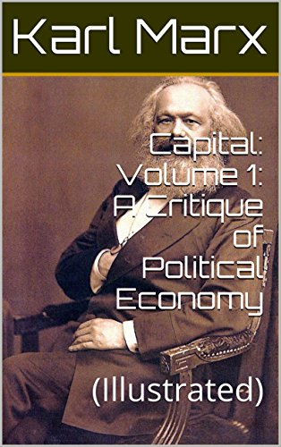 capital-volume-1-a-critique-of-political-economy-illustrated
