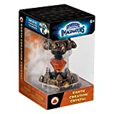 Skylanders Imaginators Earth Creation Crystal - Earth Creation Crystal Edition