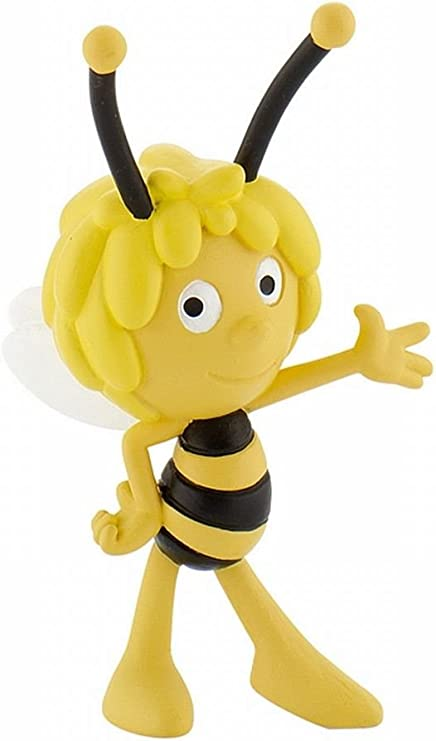 * Bullyland 43457 Biene Maja