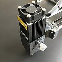 High Power Laser Expansion Kit for XY Plotter iDraw Writing Robot Laser Engraving