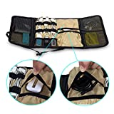 Foldable-Travel-Organizer-Electronics-Accessories