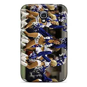 NMB415mMZY Faddish Dallas Cowboys Case Cover For Galaxy S4