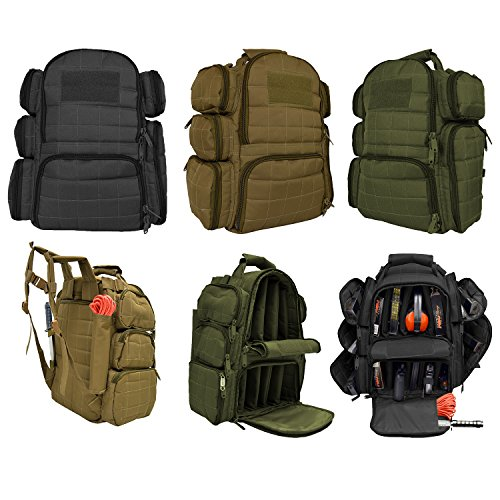 Explorer-Tactical-Heavy-Duty-Range-Backpack-With-Adjustable-Compartments-R4