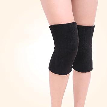 Knieschoner handtuch halten sie warm anti-fall protective gear hip(1 ...