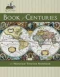 Book of Centuries
