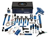 Image of Park Tool AK-37 Advanced Mechanic Tool Kit