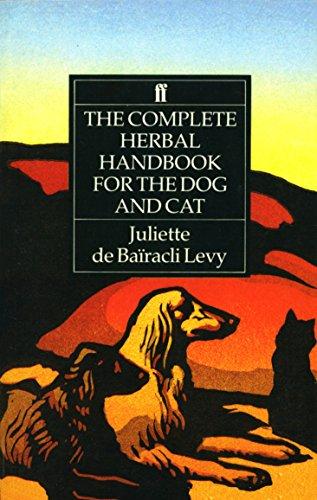 oxford handbook of clinical medicine australia