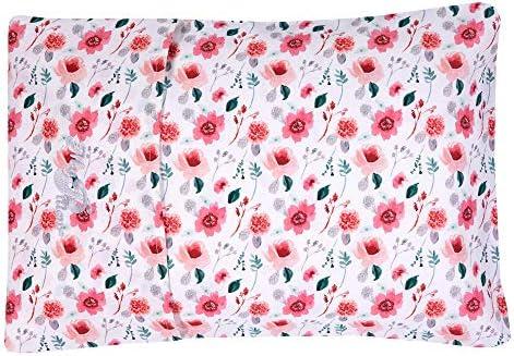 MyPillow Roll & GoAnywhere Pillow (Pink