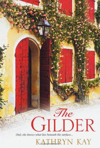 The Gilder PDF ePub ebook