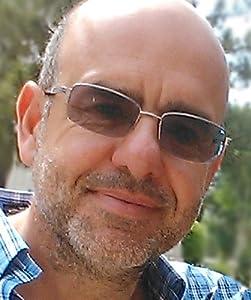 Talal Itani
