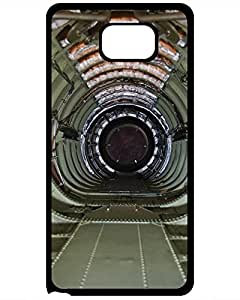Lora Socia's Shop 2015 Christmas Gifts Nasa ER-2 newest Samsung Galaxy Note 5 cases 5192902ZH303898132NOTE5