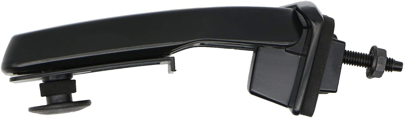 1 Pair Rear Liftgate Glass Window Hinge Right and Left for Ford Escape Mariner 2008 2009 2010 2011 2012 OE 8L8Z78420A68