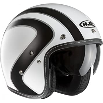HJC – Casco moto – HJC fg70s Board MC10 – S