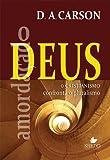 O Deus Amordaçado. O Cristianismo Confronta o Pluralismo