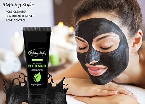 Buy pore cleansing peel off mask
